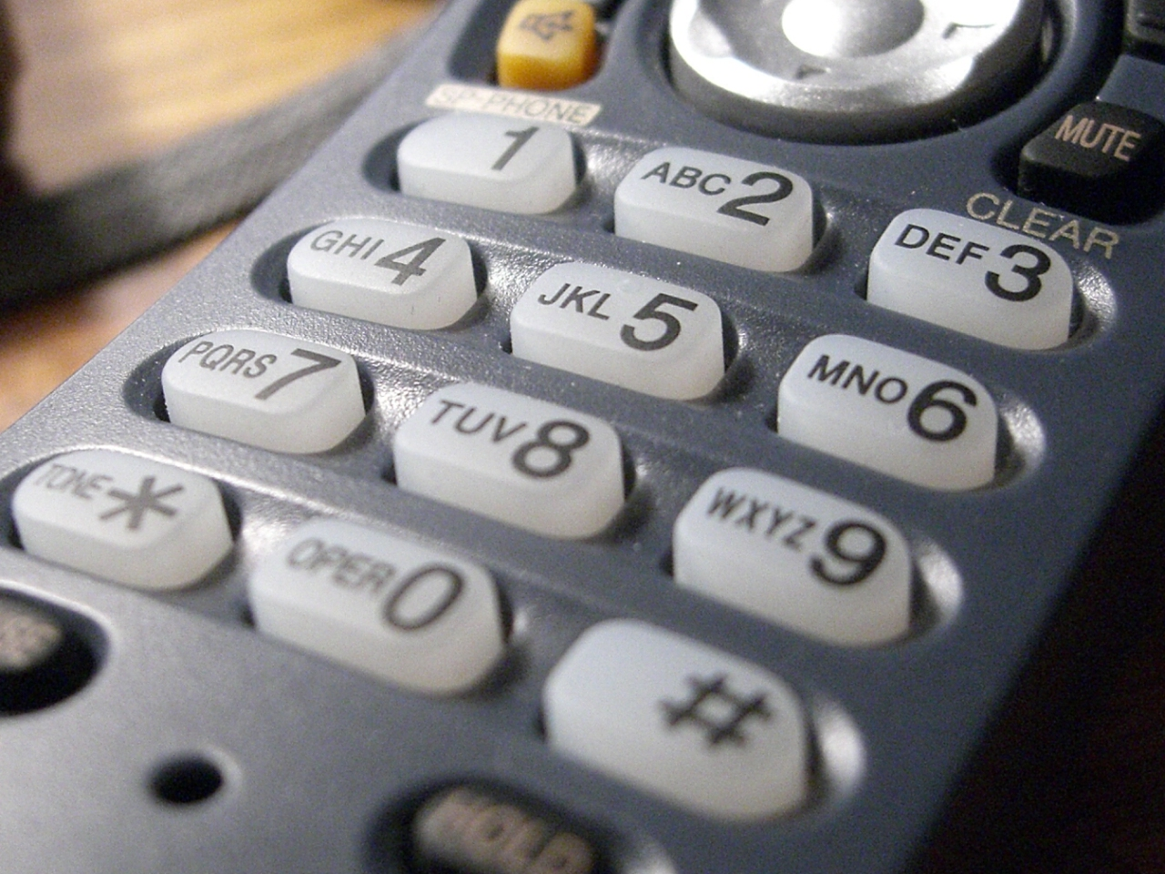 Telephone_keys.JPG