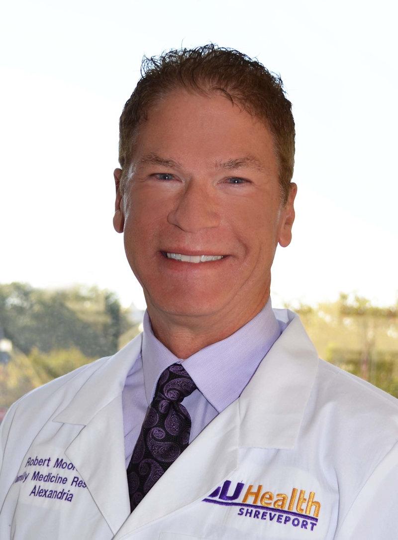 Dr. Robert Moore HEADSHOT.jpg