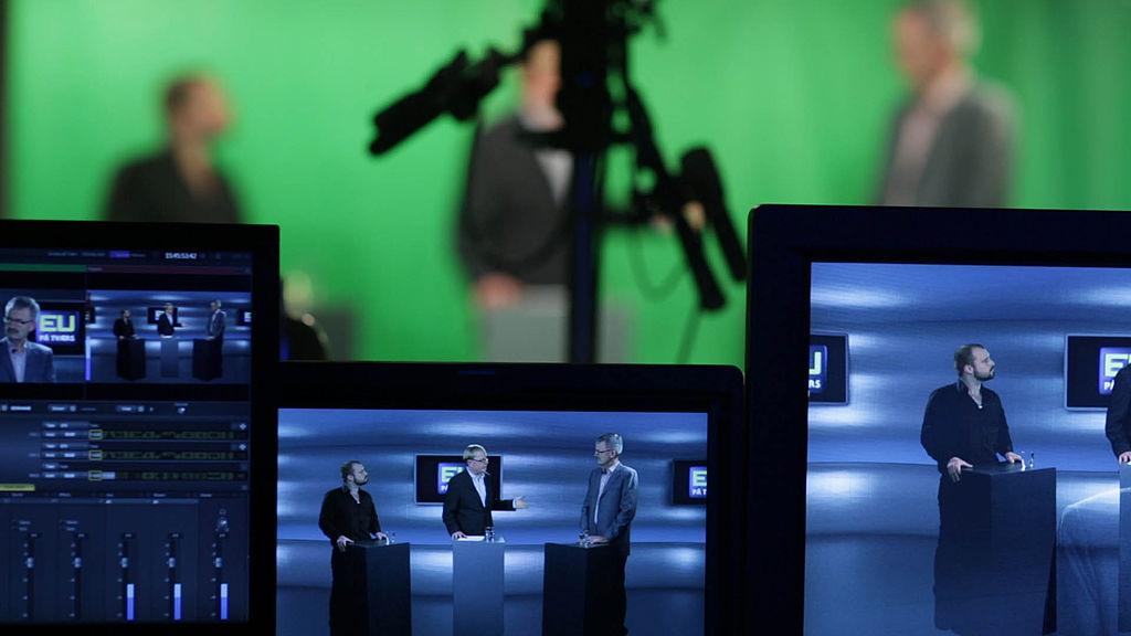 Green_screen_live_streaming_production_at_Mediehuset_København.jpg