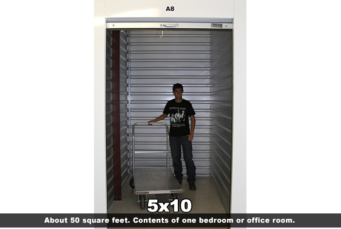 5x10n.jpg