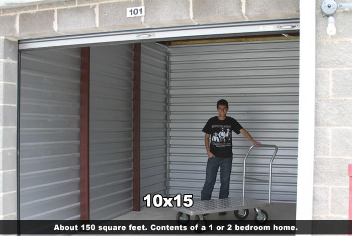 10x15n.jpg