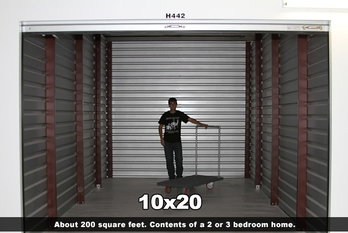 10x20n.jpg