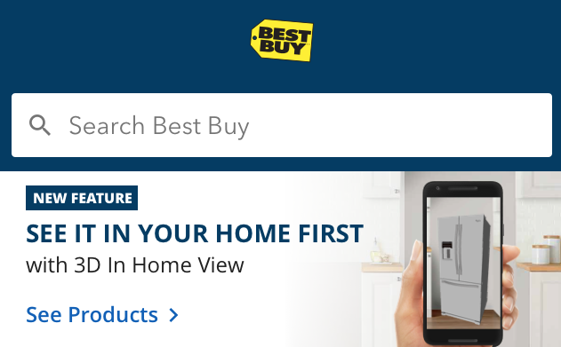 screencapture-bestbuy-invisionapp-d-main-2018-07-19-14_12_13.png