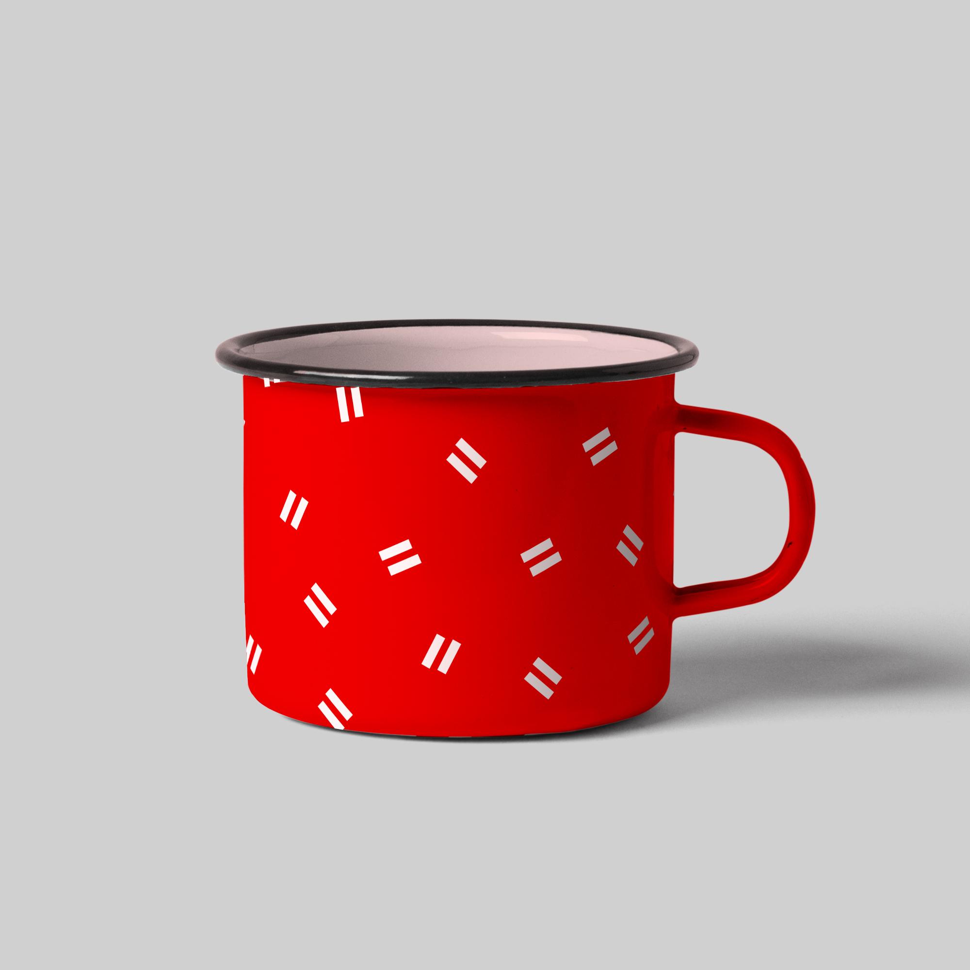 mug-3.jpg