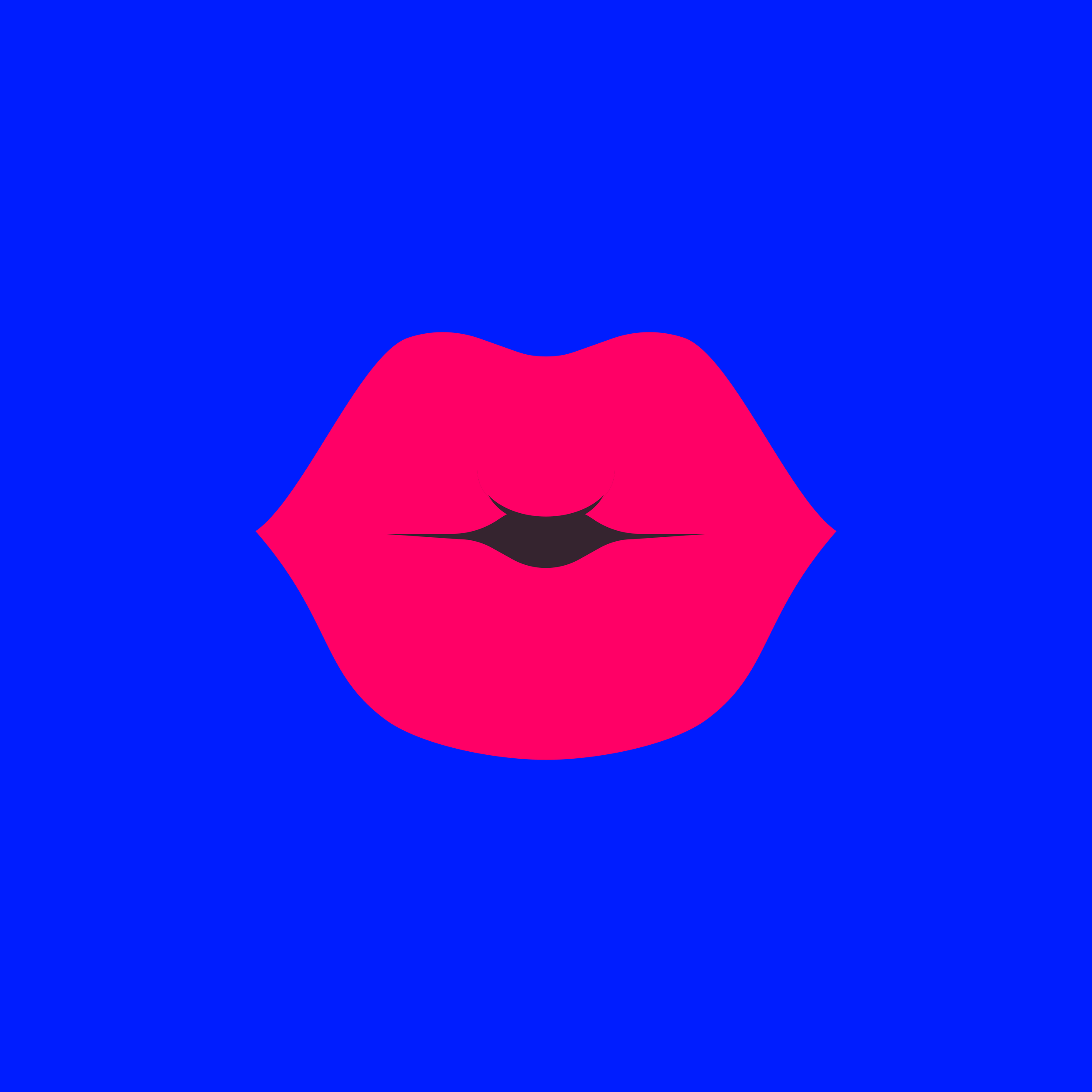 lips3.png