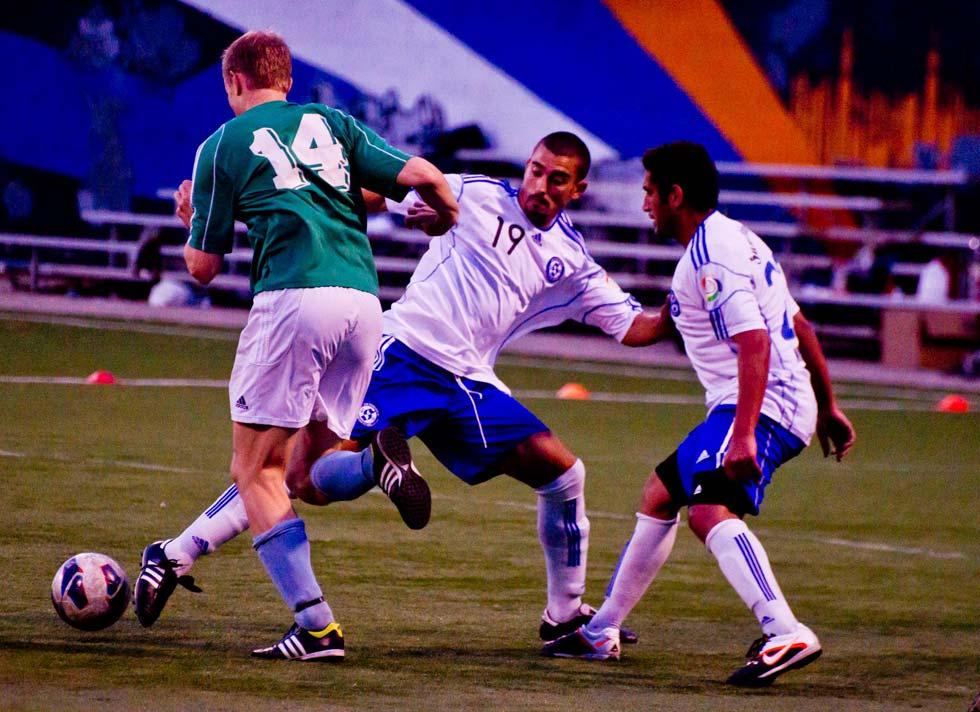 zum-schneider-fc-soccer-club-06.jpg