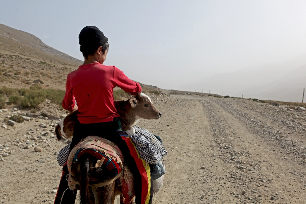 Kate Harris_The Pamirs  055.jpg