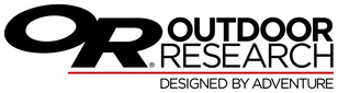 Outdoor Research Logo