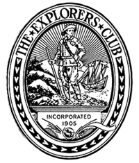 explorers club logo.png