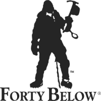 Forty Below JPEG  logo.jpg