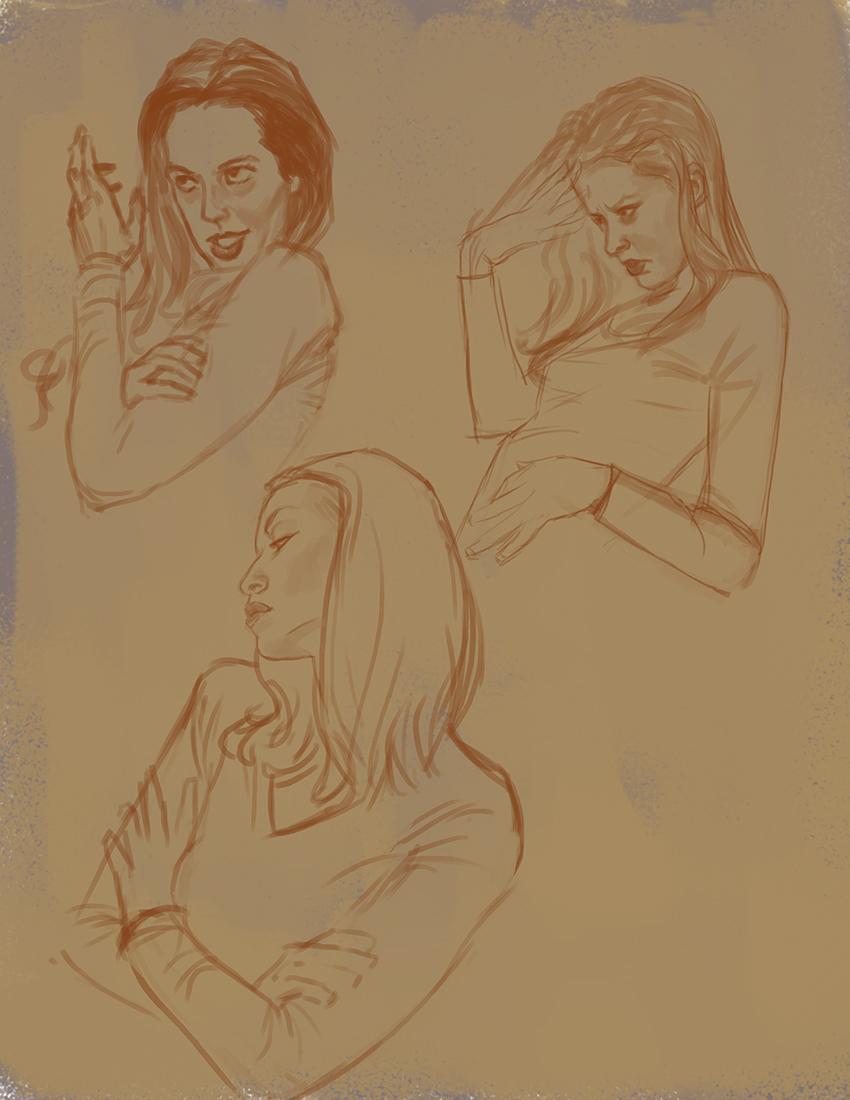 Expressions-study.jpg