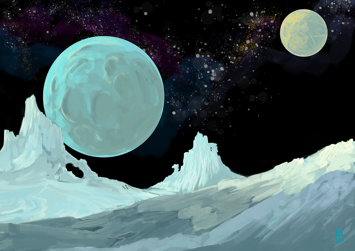 SciFi-Outpost-CoolBlue-psmith.jpg