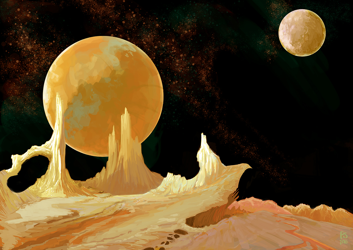SciFi-Outpost-Gold-psmith(2).jpg