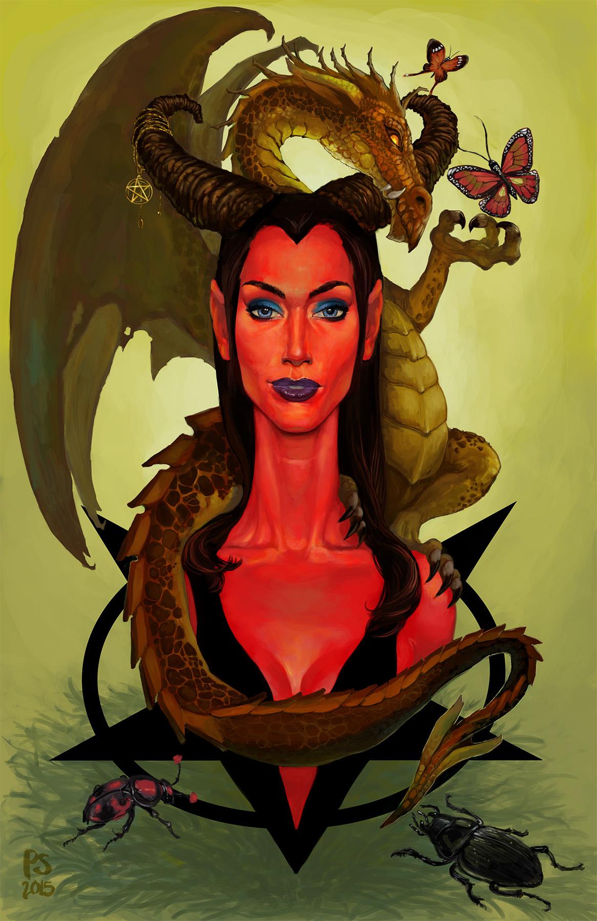 Devilene-psmith_Ifx.jpg