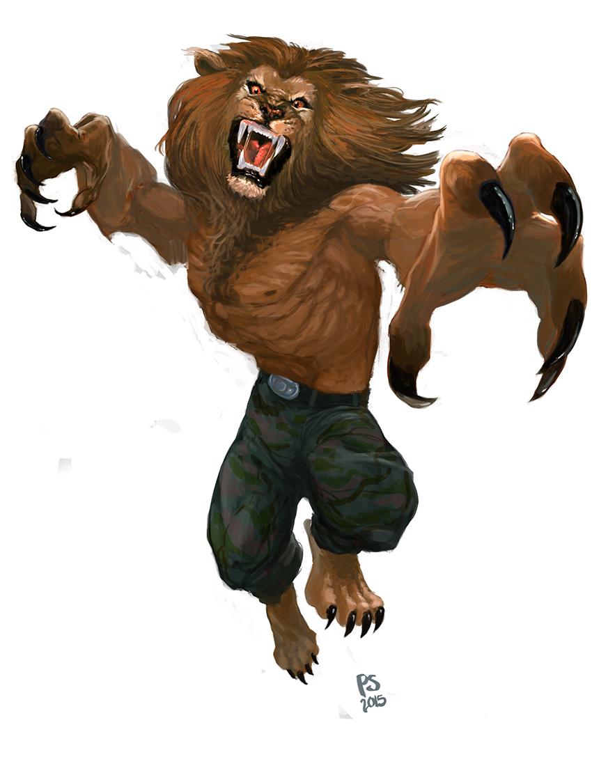 LION-WIP2.jpg
