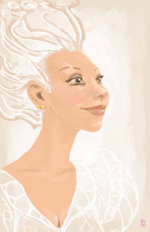 PortraitWarmUp2.jpg