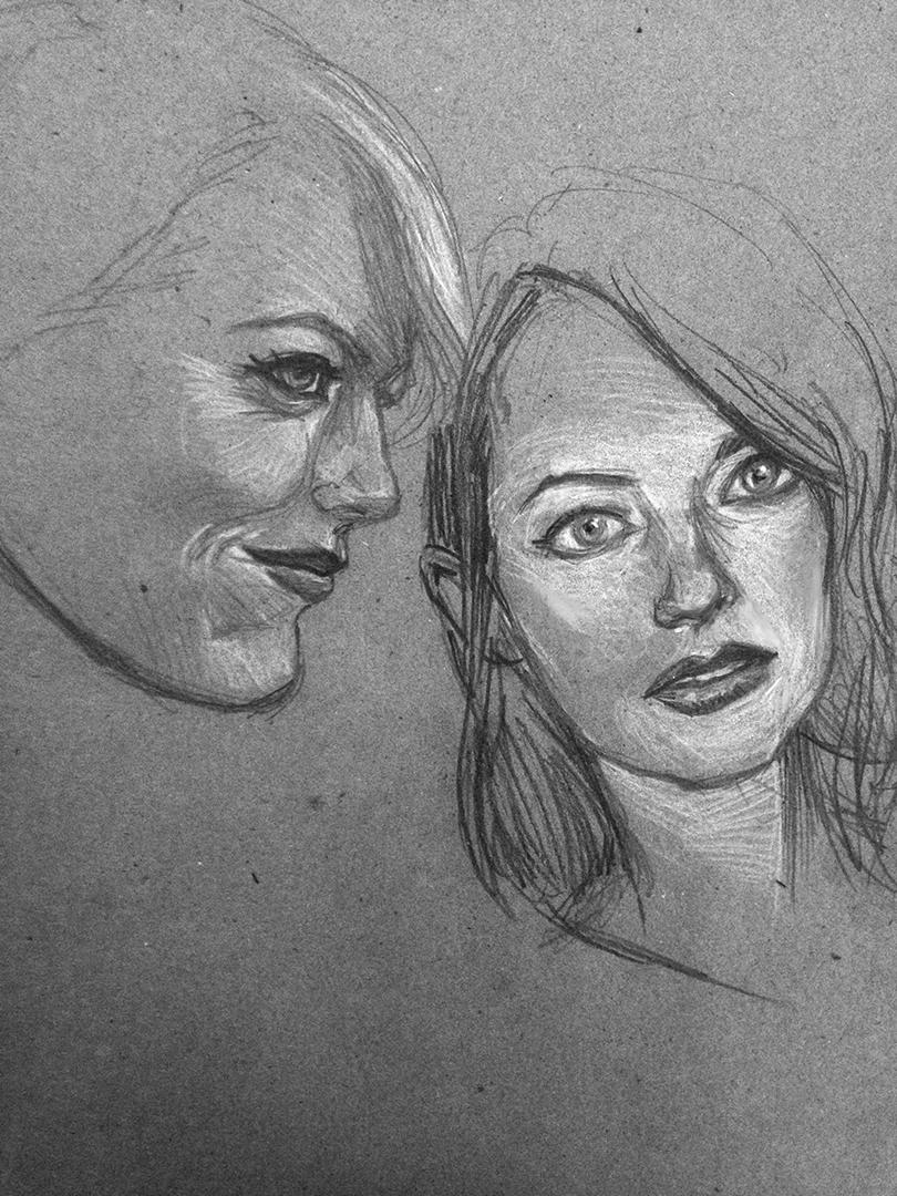 EmmaStone-sketch.jpg