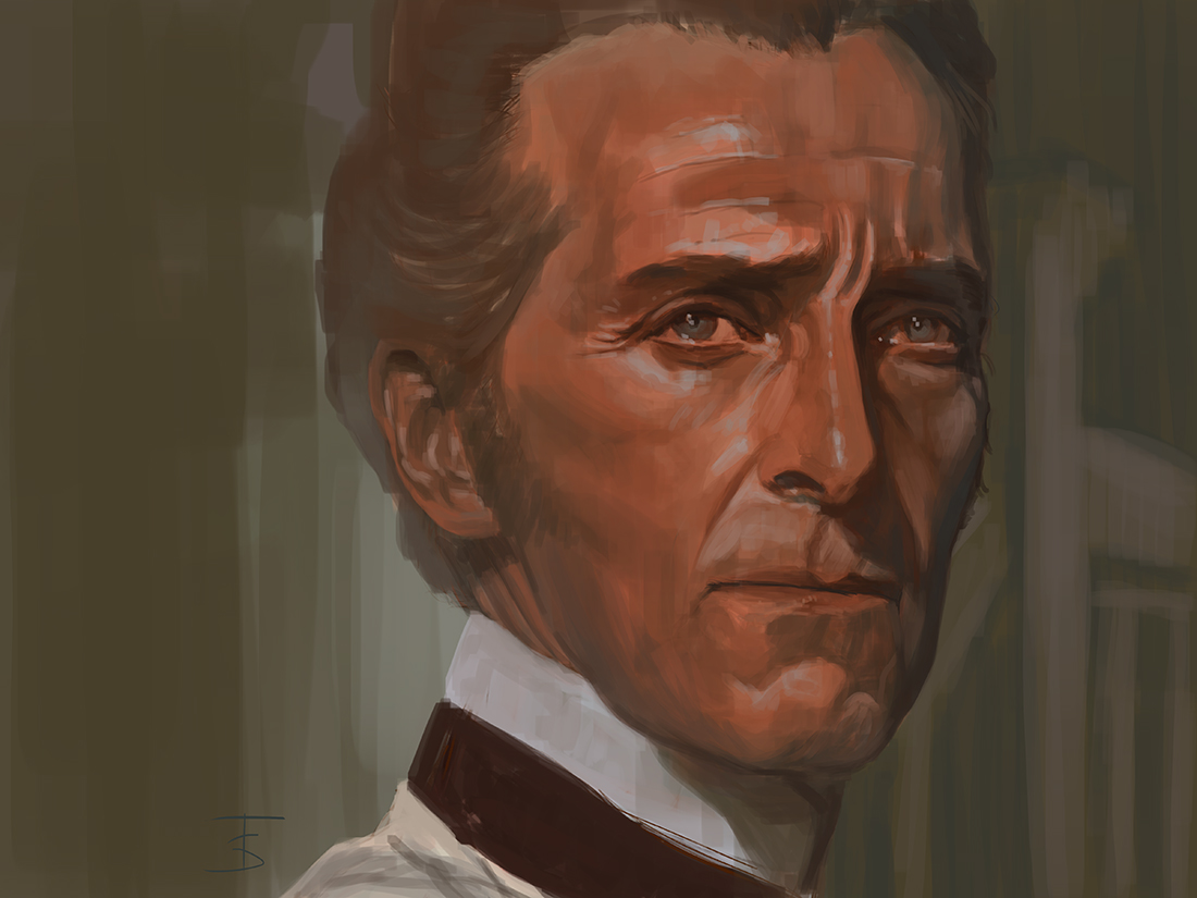 PeterCushing-fsmith.jpg