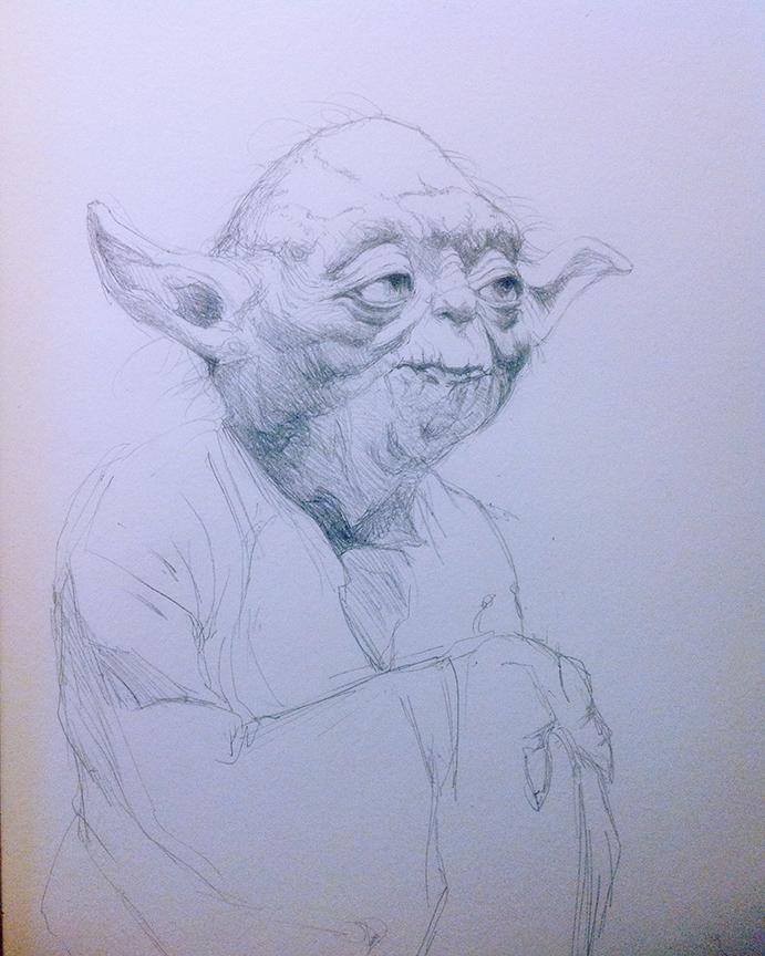 yoda-sketch-fsmith.jpg