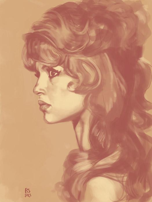 Bardot_smugbug-sml.jpg