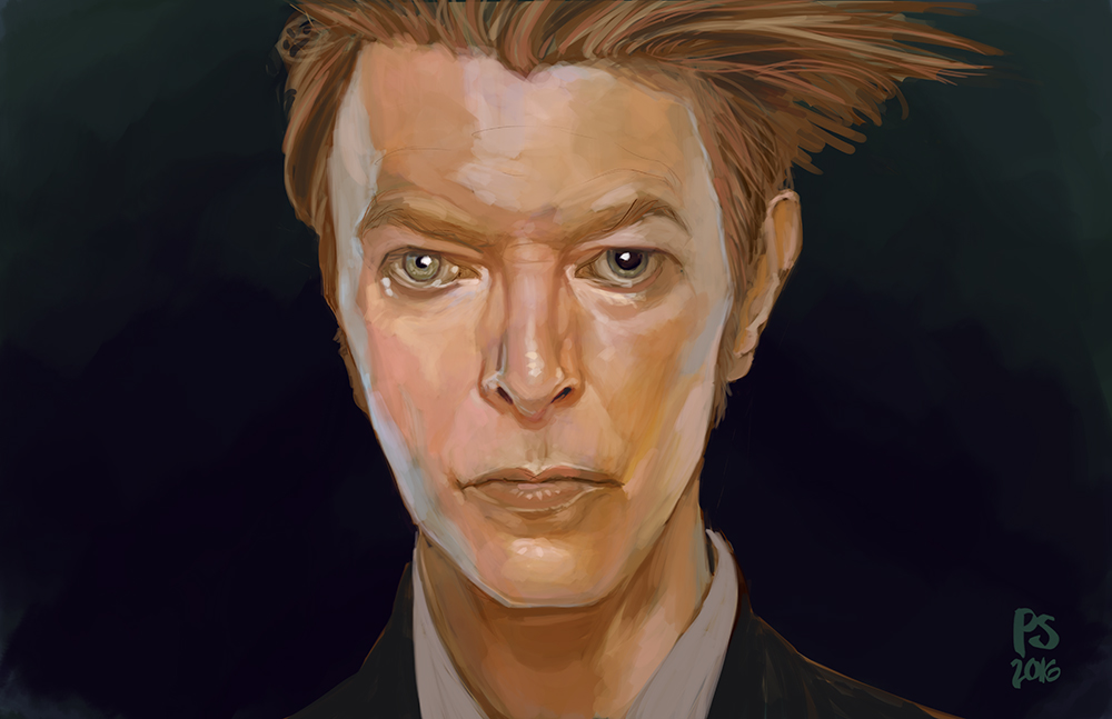 Bowie-2016-psmith-med.jpg