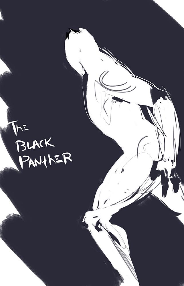 BlackPanther-fsmith(2).jpg