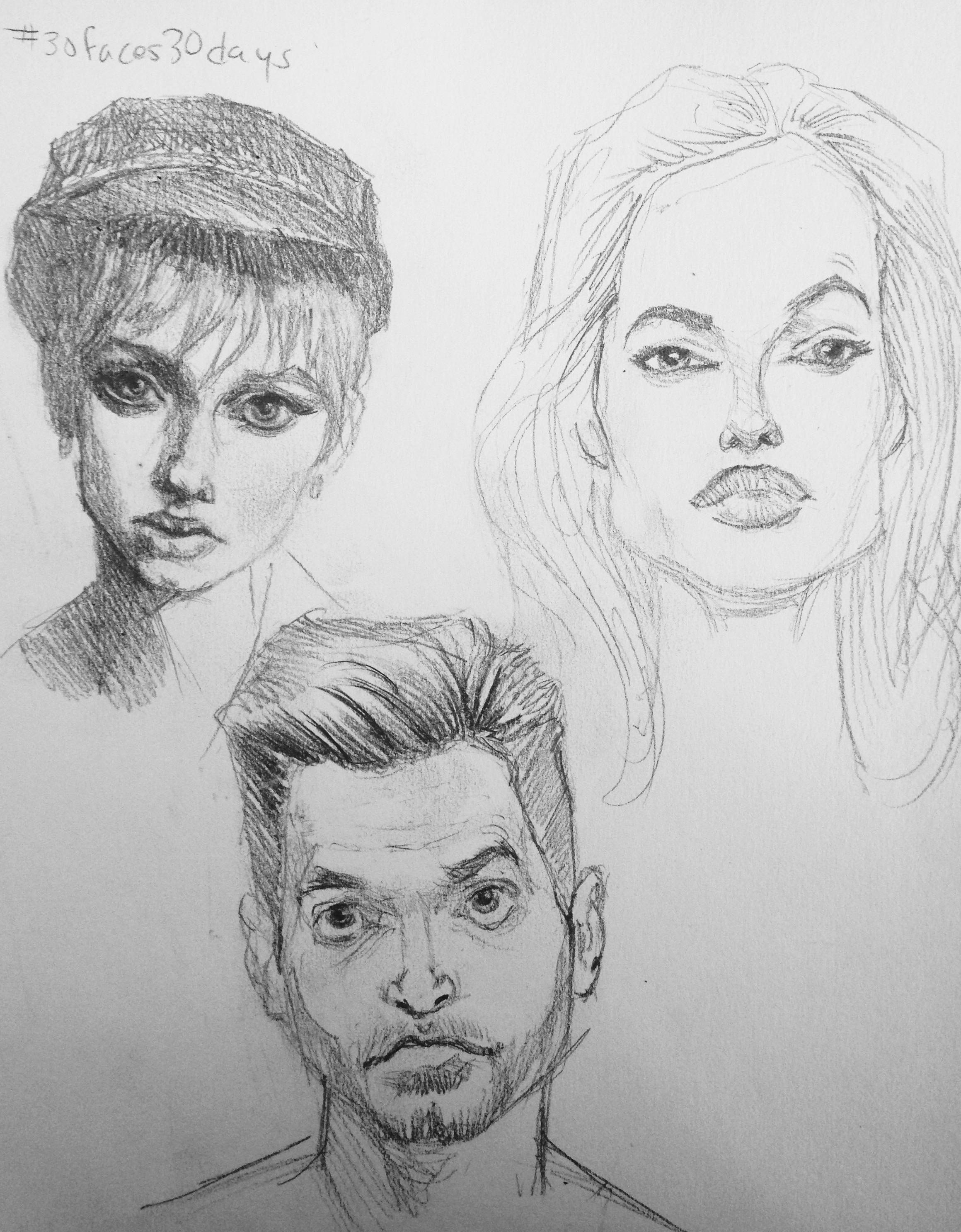 threefaces-30faces.jpg