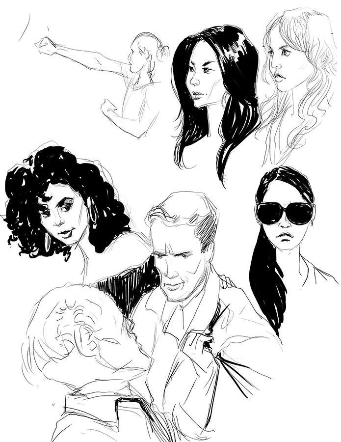 Warmup-sketches-fsmith.jpg
