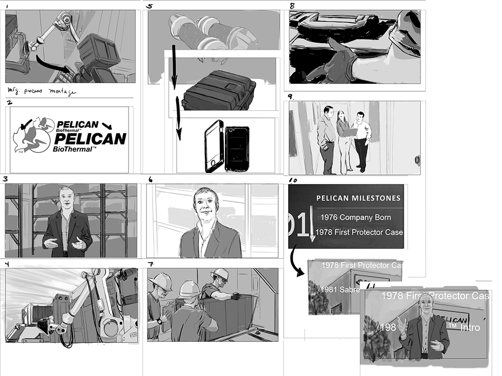 Pelican-Storyboard-fsmith.jpg
