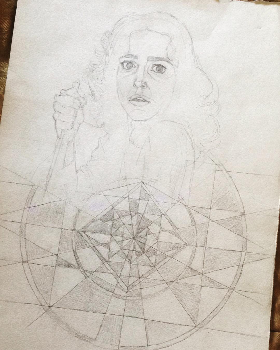 suspiria-sketch1.jpg