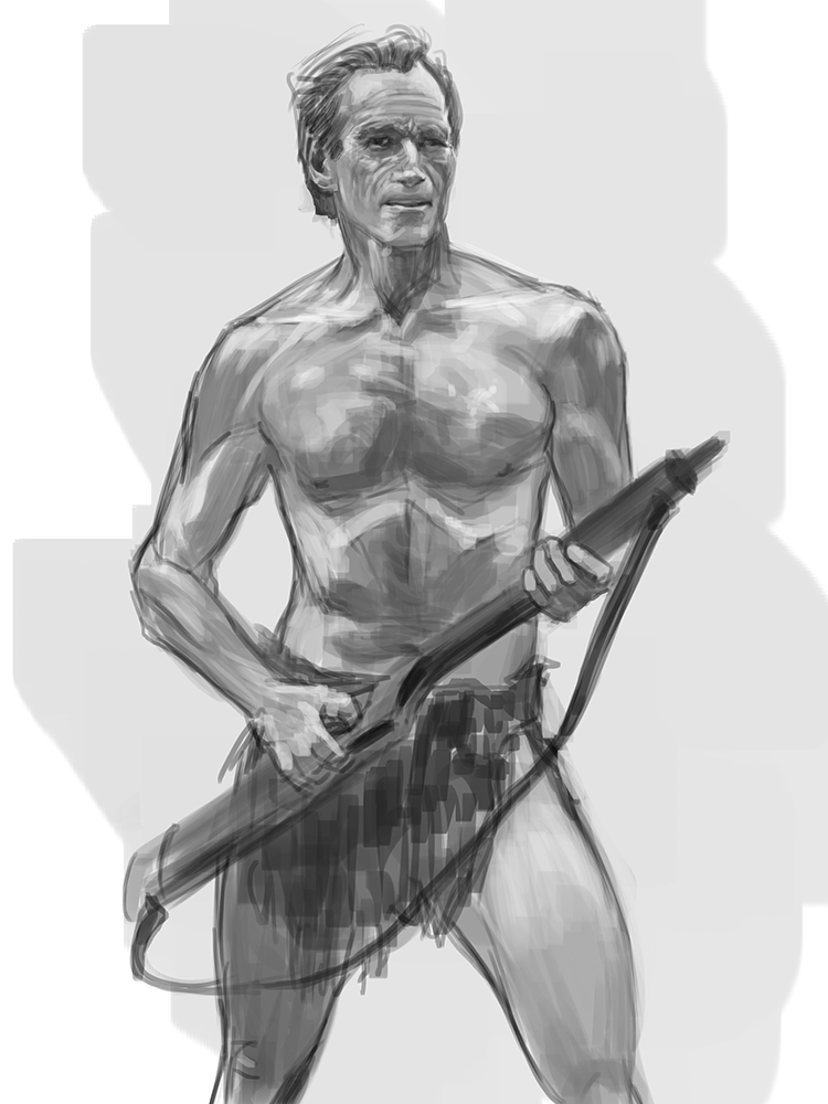 Chuck-PlanetApes-sketch2.jpg