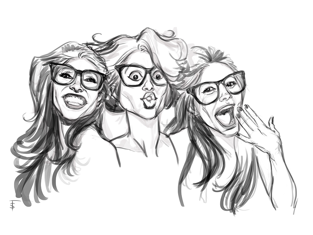 Face-Expressions-Study.jpg
