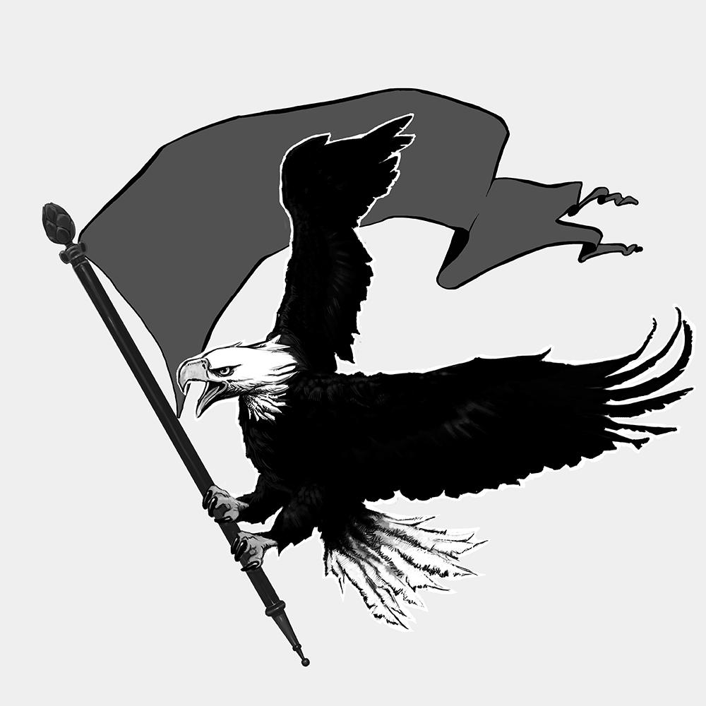 Eagle8-fsmith.jpg
