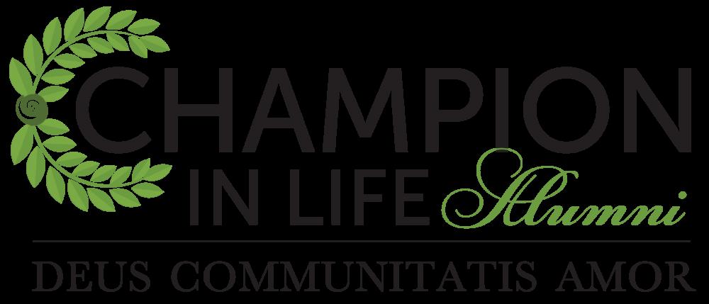 Champion_In_Life_Alumni-01.png