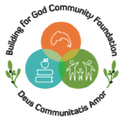 BFG_Community_Foundation_logo_Color300dpi.png