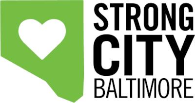 strong-city-bmore-logo-2C-whiteBG.png