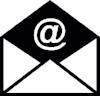 6e363b1da42a7c469332a99edfa65807--email-icon-free-flat-icons.jpg