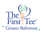 The First Tee logo.png