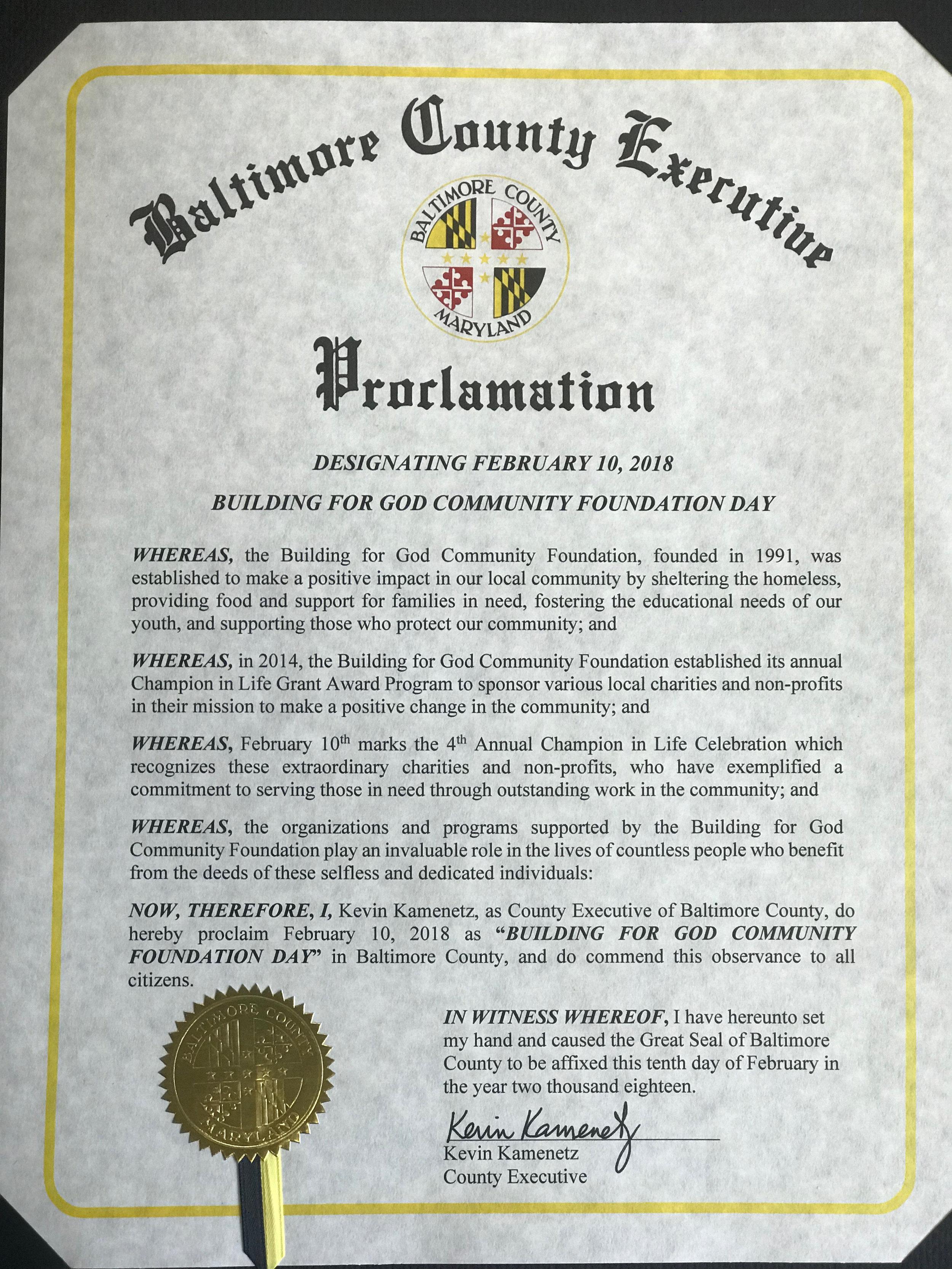 Balto Co Exec Proclamation (002).jpg
