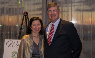 Jim and Cathy Groschan.jpg
