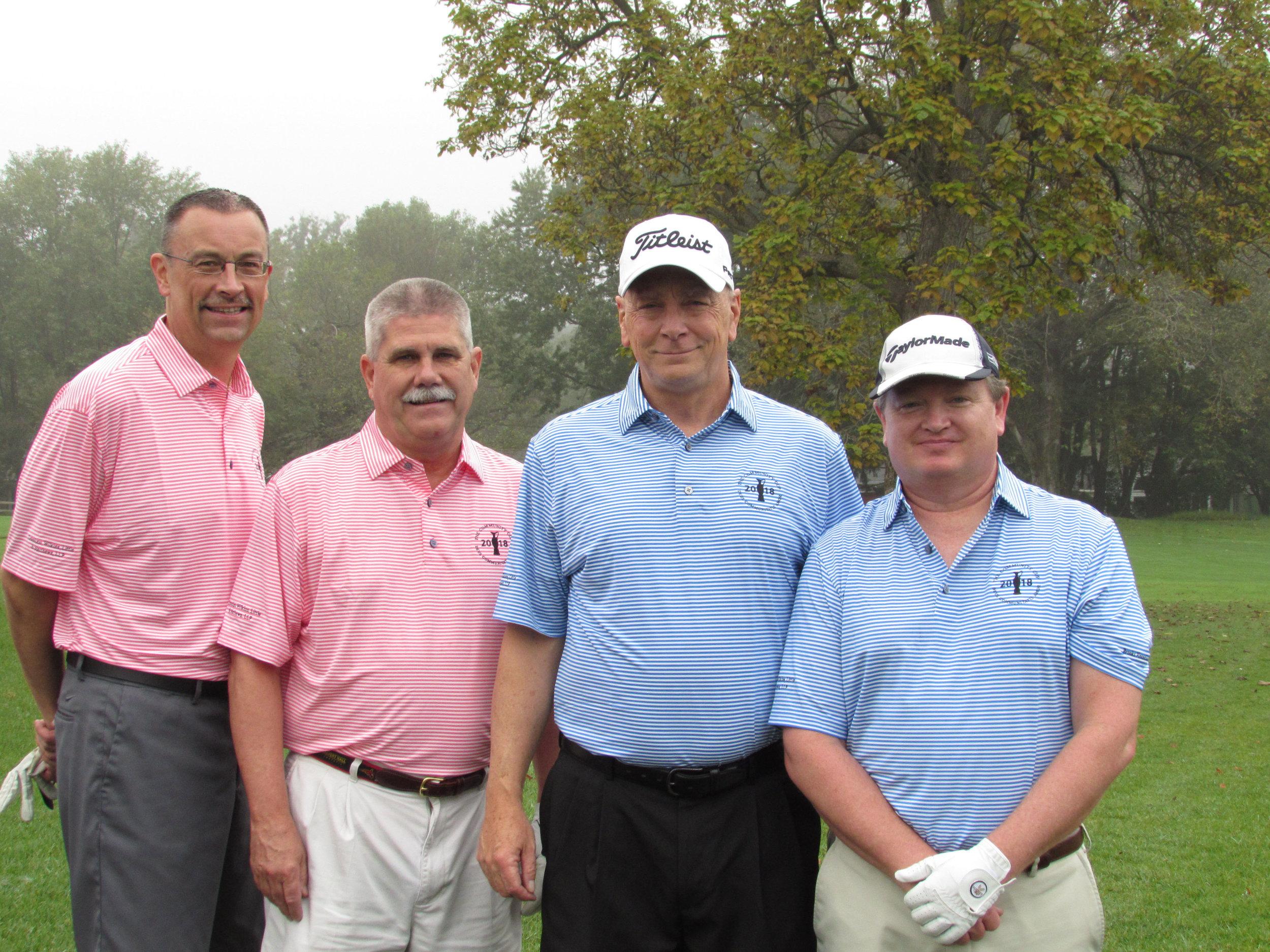 4 Golfers.jpg