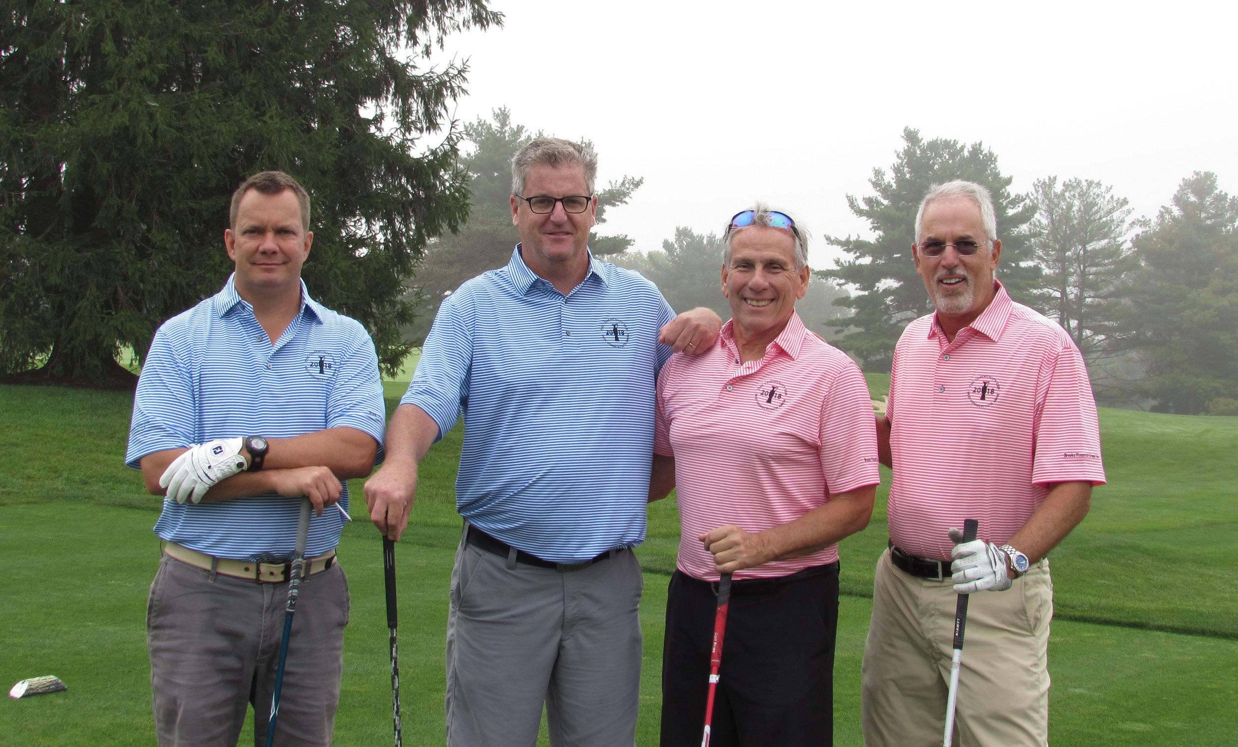 4 More Golfers.jpg