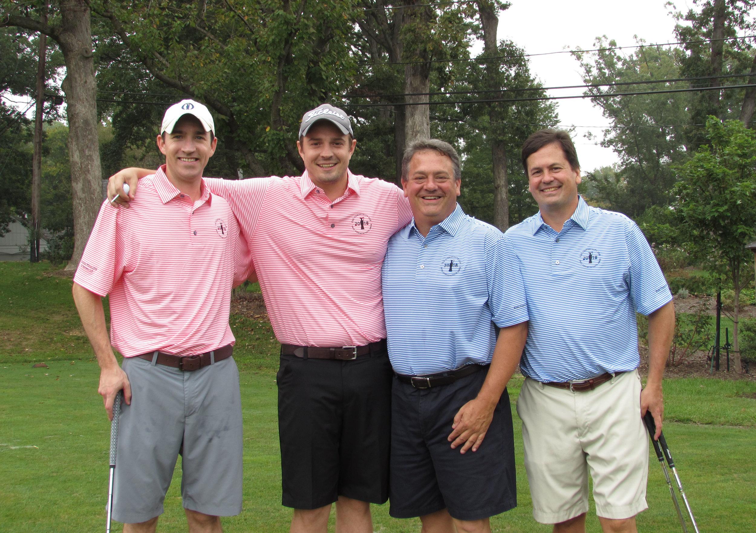 4 Happy Golfers.jpg