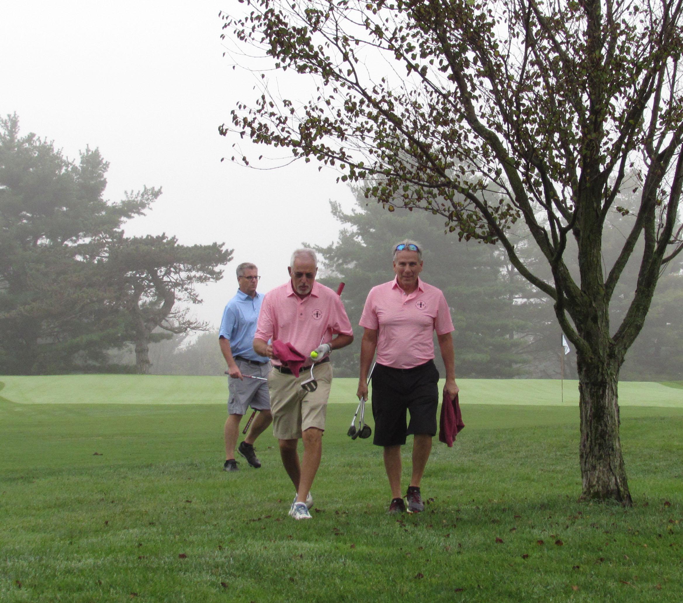 Golfers Walking.jpg