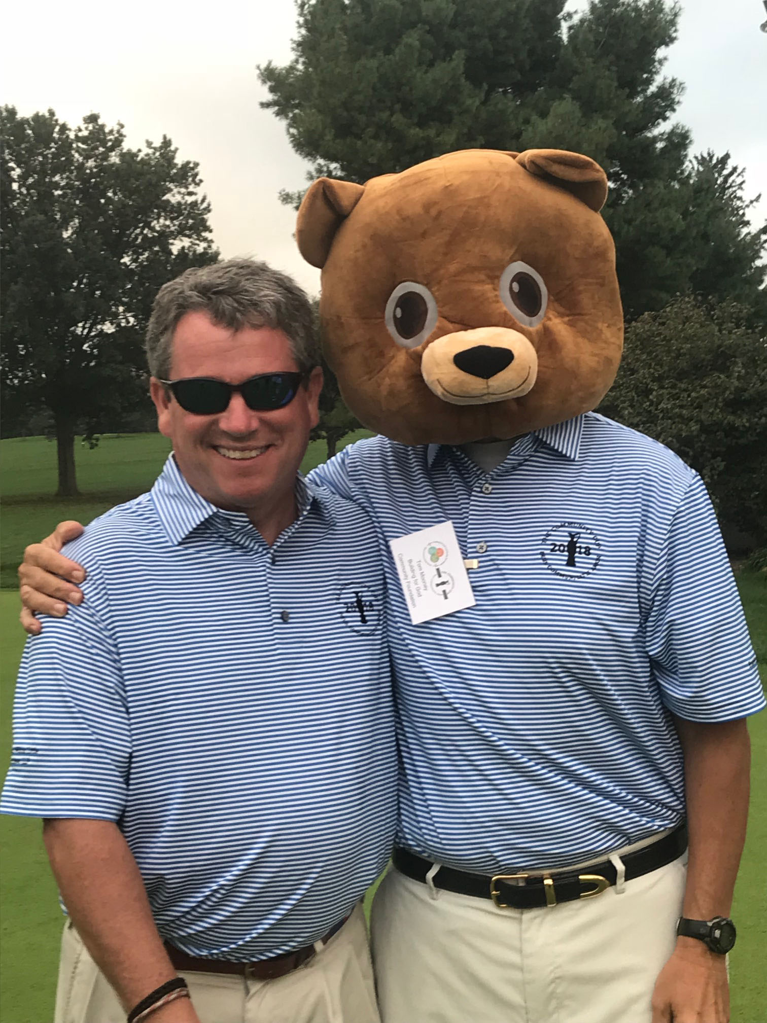 Kevin Cashen_Tom Mooney as the Bear 2018.jpg