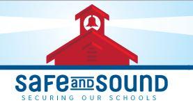 Safe and Sound Schools.JPG