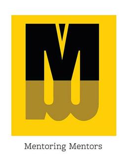Mentoring Mentors logo.png