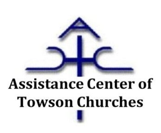 Assistance Center of Towson Churches logo.jpg