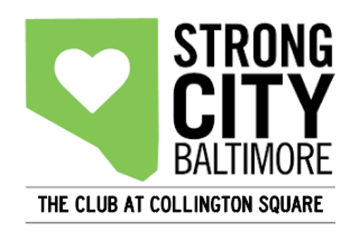 The Club at Collington Square logo.png