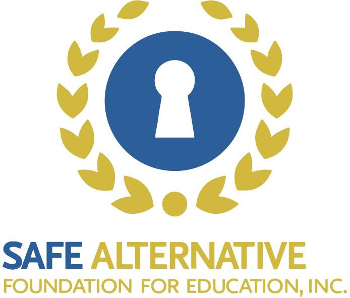 SAFE Logo.jpg